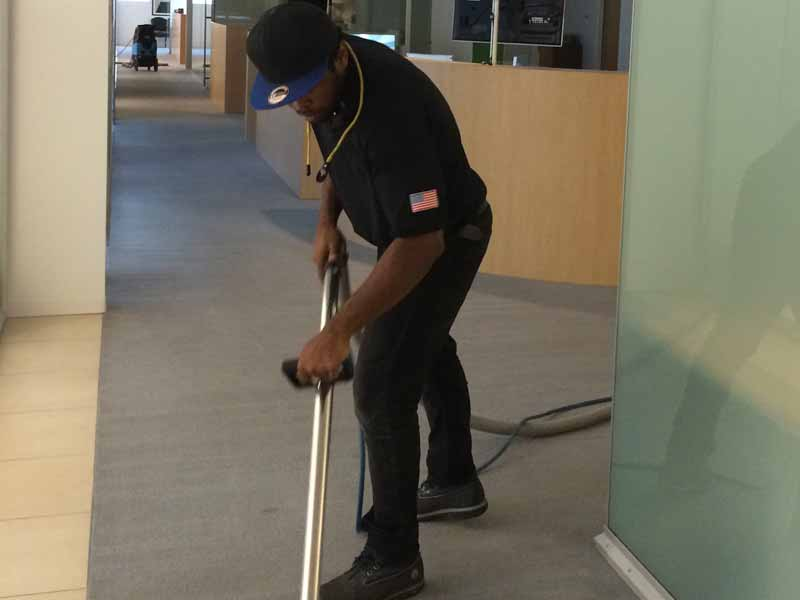 Sunbird Cleaning Services Carpet Amp Upholstery Cleaning