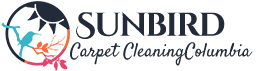 Sunbird Carpet Cleaning Columbia